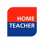 Campus Hometeacher
