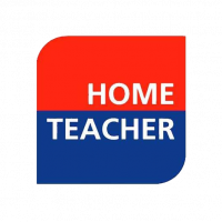 Campus Hometeacher